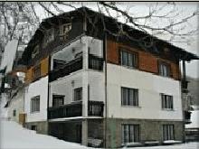 Dom Turysty w Szczyrku