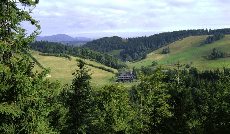 Góry Kamienne - źródło Wikipedia