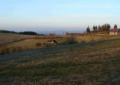 Schroniska w Górach Orlickich i Górach Bystrzyckich - źródło Wikipedia