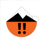 III stopień zagrożenia lawionowego